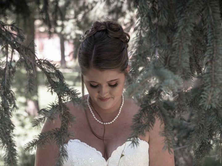 Tmx Img 7426 51 1890749 1571166718 Colorado Springs, CO wedding beauty