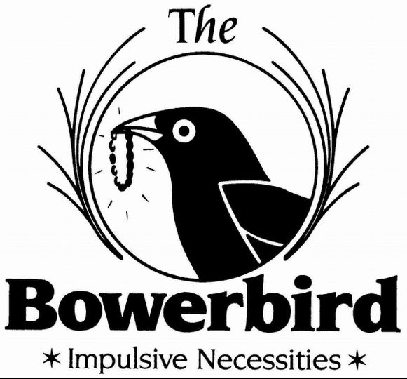 bowerbird logo big