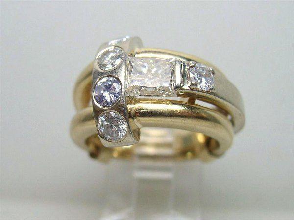 wechsler goodman jewelry co jewelry san diego ca