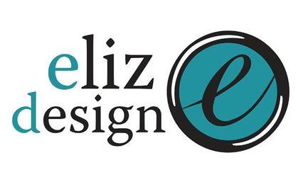 Eliz Design