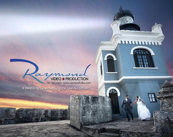 anuncio raymond photography 0002