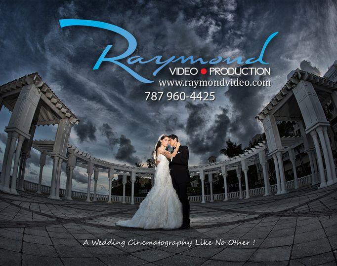anuncio raymond photography 0003