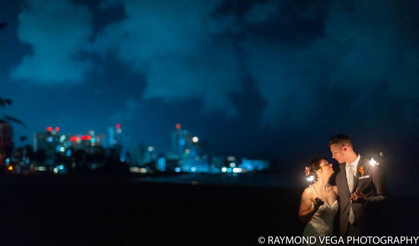 Raymond Vega Cinema &  Photography  /  https://www.facebook.com/raymondvegaphotography/?ref=settings
