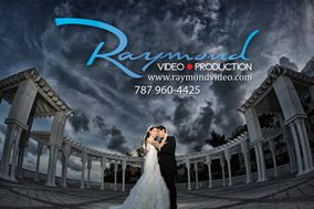 Raymond Video Production
