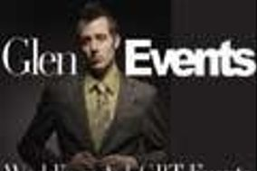 Glen Events