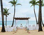 Tmx 1350403313194 Beachgazebo Holly Springs wedding travel