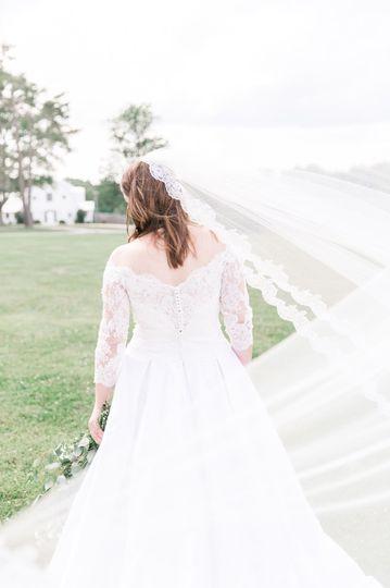 agar wedding 100