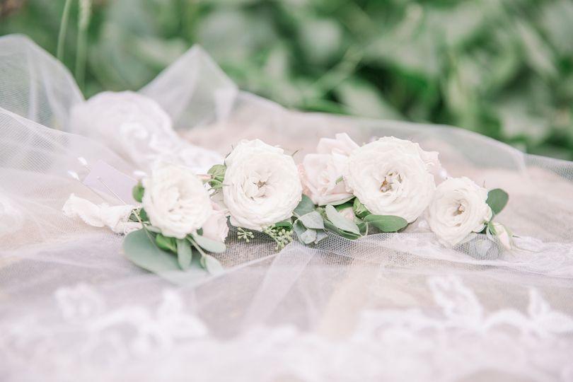agar wedding 174