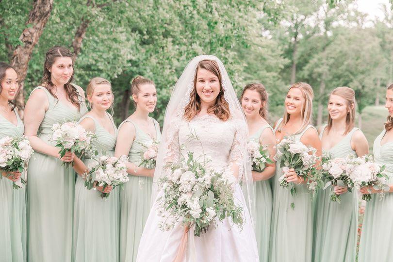 agar wedding 267