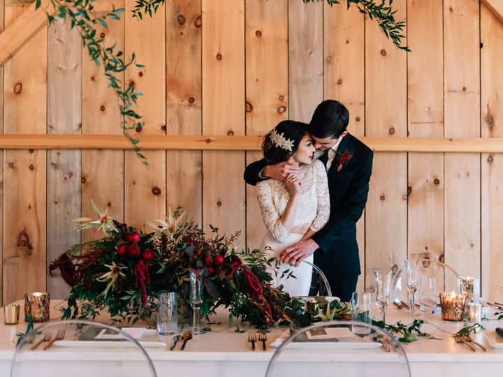Tmx 1516415658 Cbebdbd469b2d402 1516415656 1820f1af0ad62348 1516415654573 4 DarlingWeddingRetr Cumberland Center, ME wedding photography