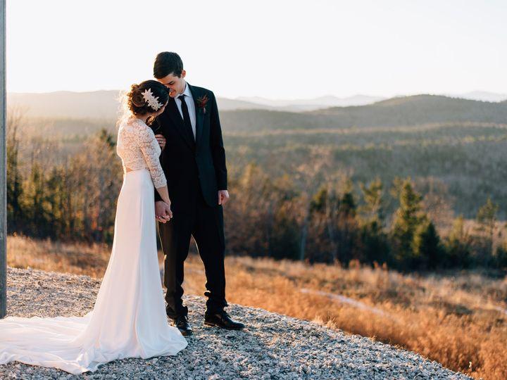 Tmx 1516415697 133a18908547f076 1516415695 2faf4b097bde1d97 1516415697701 11 DarlingWeddingRet Cumberland Center, ME wedding photography