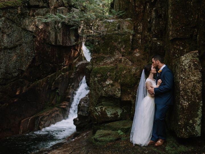 Tmx 1516415788 C599e5e6ebe7d354 1516415785 Fb55ab76a868563c 1516415790320 1 Haley Chris 408 Cumberland Center, ME wedding photography