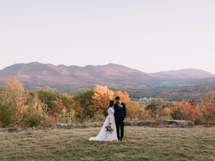 Tmx Cj 839 51 912749 157417401680366 Cumberland Center, ME wedding photography