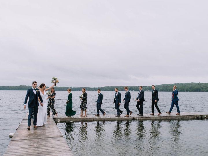 Tmx Jn 429 51 912749 157417401421168 Cumberland Center, ME wedding photography
