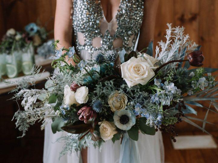 Tmx Winter 140 51 912749 157417401638616 Cumberland Center, ME wedding photography