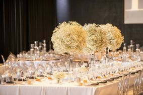 Elle S Events