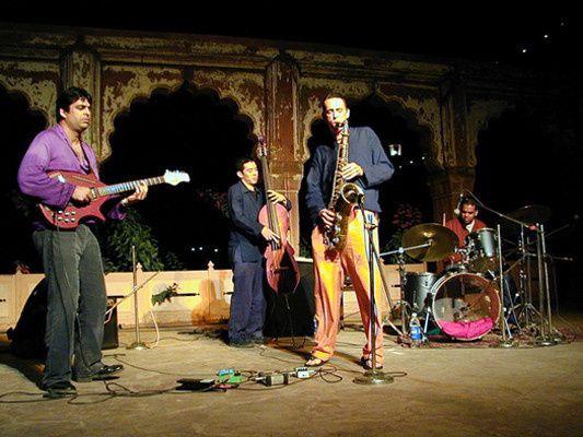Tmx 1417361501691 Liveneemrana Brooklyn wedding band