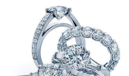DaVinci Fine Jewelry