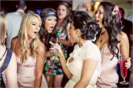 800x800 1481830911046 ng bridesmaids
