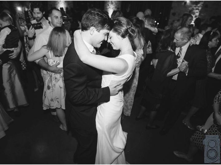 Tmx 1481856669996 Ng Wedding Header Bw1 Denver, CO wedding band