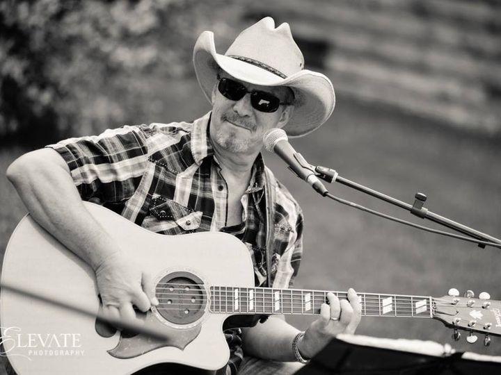 Tmx 1482461743015 Narrow Guage Gene Acoustic Denver, CO wedding band
