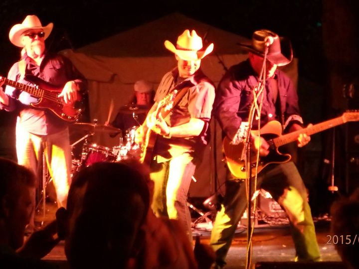 Tmx 1482462465327 Narrow Gague Tast Shot Denver, CO wedding band