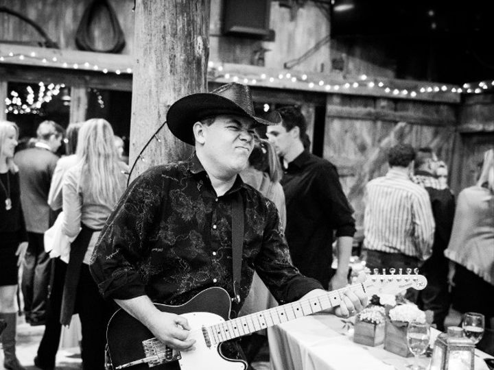 Tmx 1482584278157 Narrow Gauge Jim Gets Lost In Evergreen Denver, CO wedding band