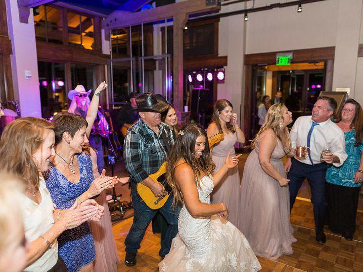 Tmx 1516632713 B413ca84d77a8434 1516632711 Bfa657b6bcdd91ec 1516632712867 2 Narrow Gauge Ashle Denver, CO wedding band