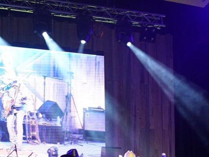 Tmx Narrow Gauge Denvers Country Band Performing In Colorado Springs 51 952749 Denver, CO wedding band
