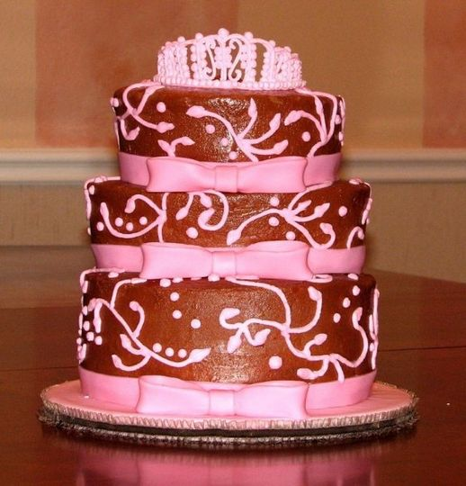 wedding cakes round rock texas sinfully sweet confections wedding cake rock tx 25396