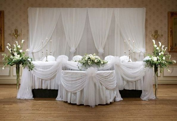 Royalty Events & Catering