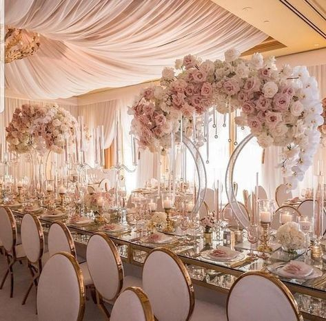 wedding 1 51 1062749 157444497228706