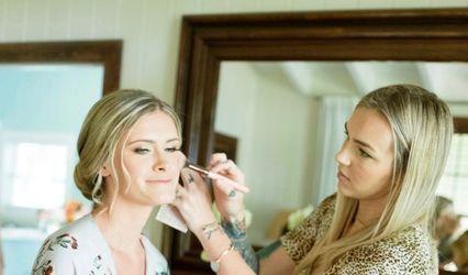 Makeup by Lex