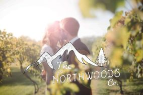 The Northwoods Co.