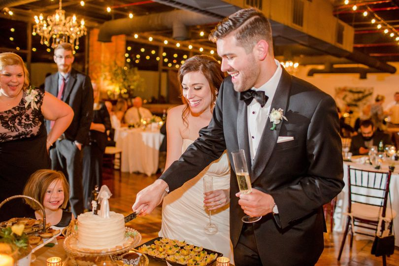 matt and shana s wedding reception 0211