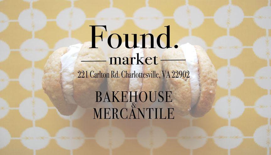 2d9df8a16549614c Found Bake Merc Small WEDDING PROFILE JPEG