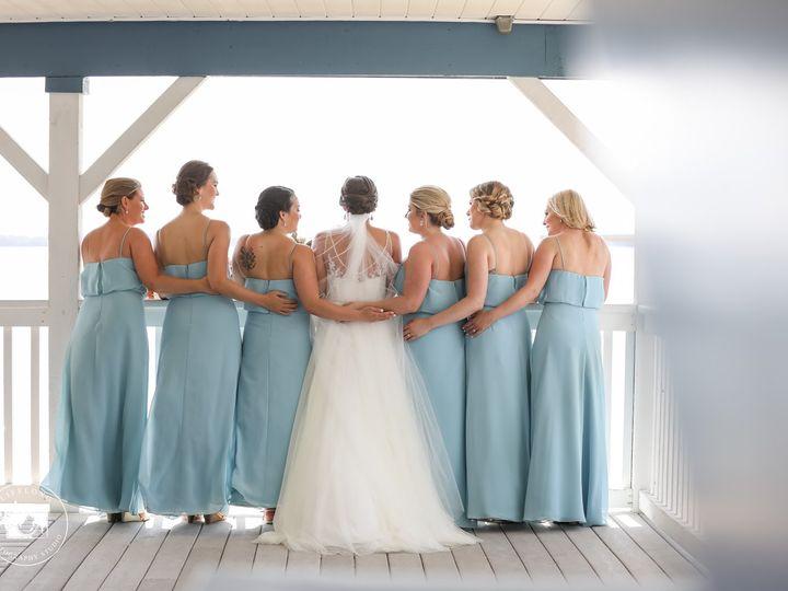 Tmx Abbey 51 33749 Tampa, FL wedding beauty
