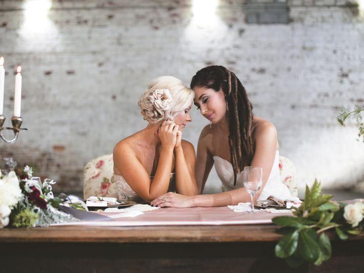 Tmx Bp061 51 33749 Tampa, FL wedding beauty
