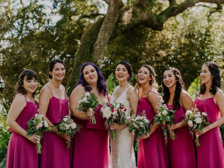 Tmx Erica 51 33749 Tampa, FL wedding beauty