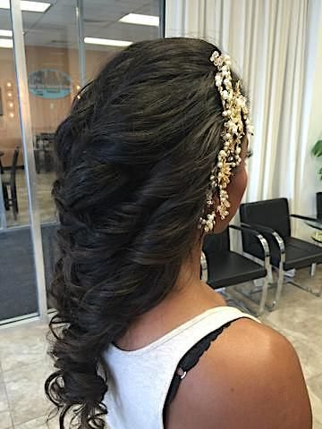 Tmx Ethnichair 51 33749 Tampa, FL wedding beauty
