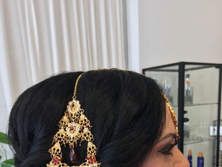 Tmx Img 1654 51 33749 Tampa, FL wedding beauty