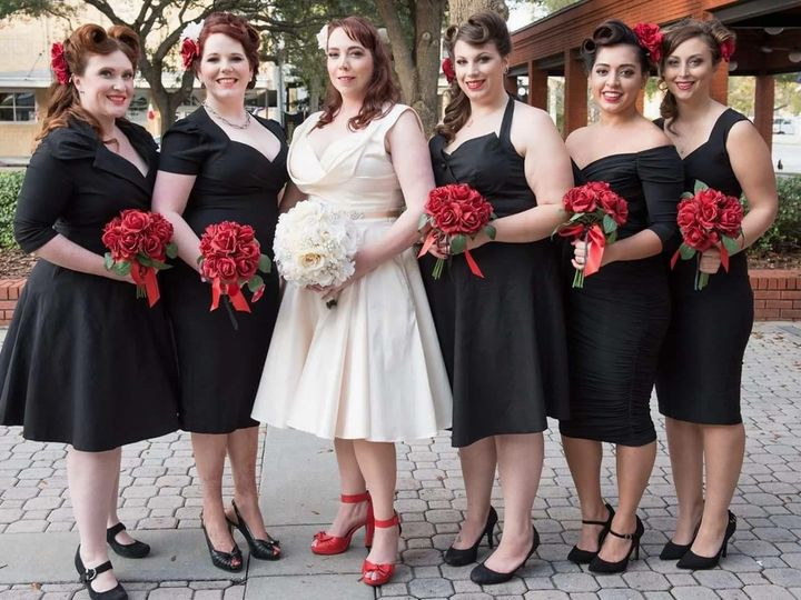Tmx Img 2529 51 33749 V1 Tampa, FL wedding beauty