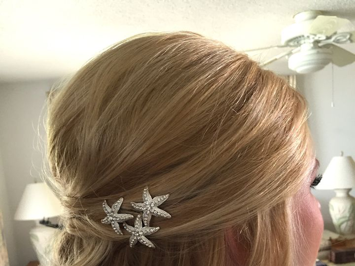 Tmx Img 2799 51 33749 V1 Tampa, FL wedding beauty