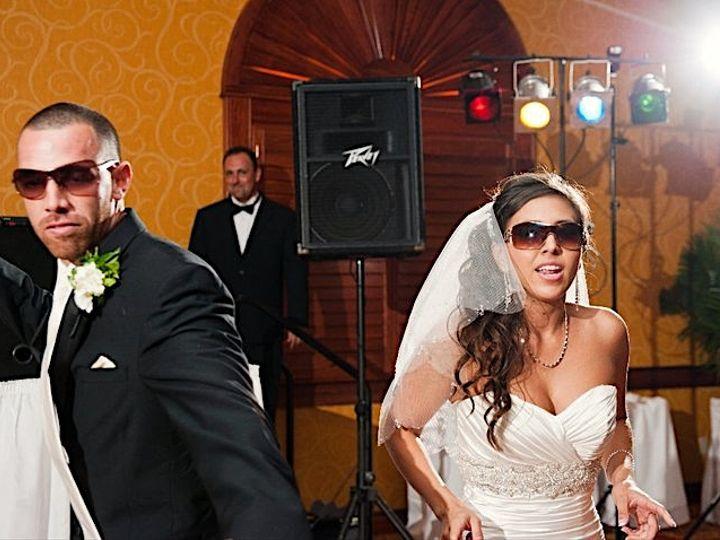 Tmx Img 5800 51 33749 Tampa, FL wedding beauty