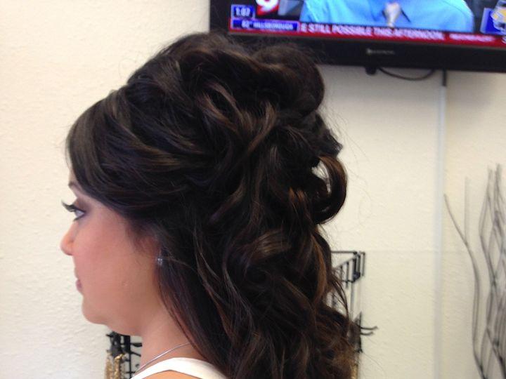 Tmx Img 8942 51 33749 Tampa, FL wedding beauty