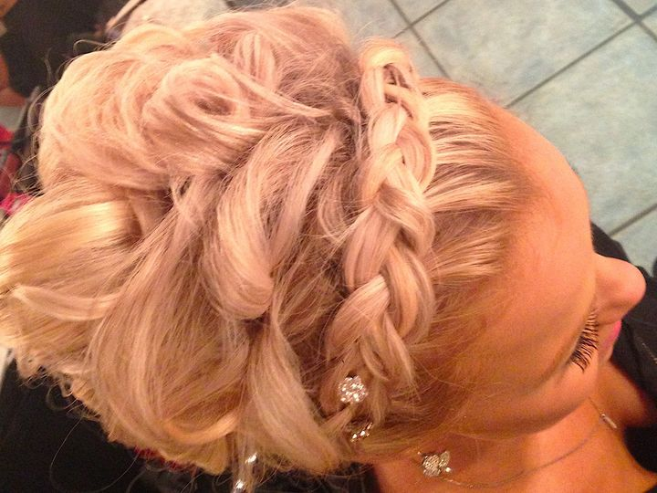 Tmx Img 9053 51 33749 Tampa, FL wedding beauty