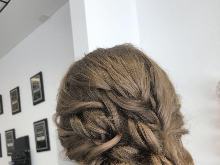 Tmx Img 9379 51 33749 Tampa, FL wedding beauty