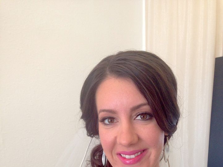 Tmx Img 9487 51 33749 Tampa, FL wedding beauty