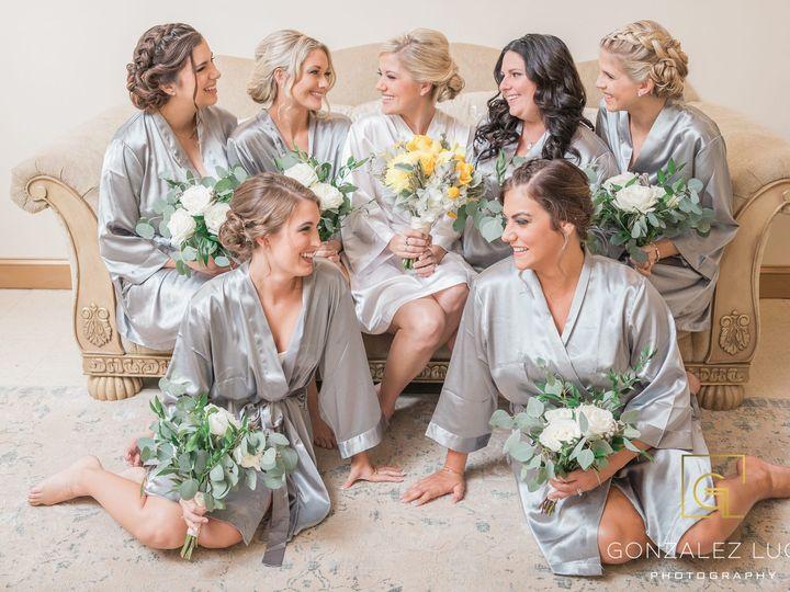 Tmx Kelsey2 51 33749 Tampa, FL wedding beauty