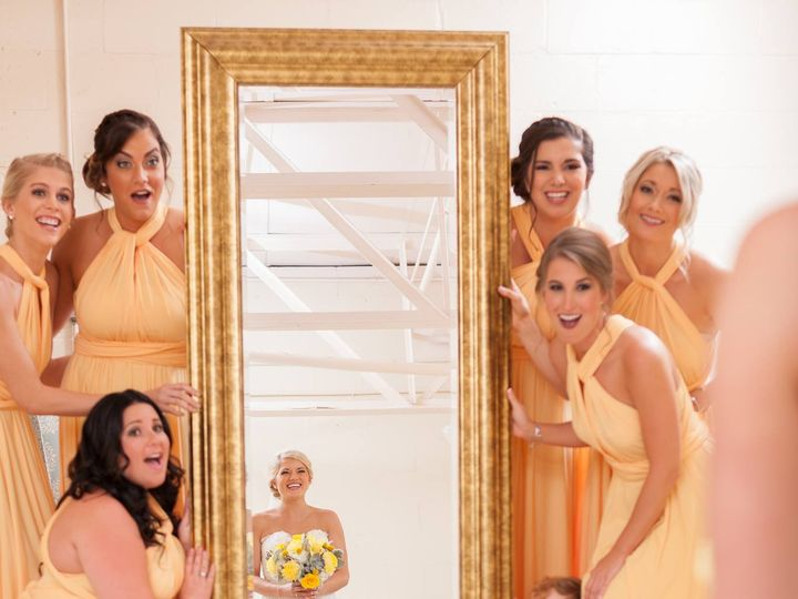 Tmx Kelsey 51 33749 Tampa, FL wedding beauty